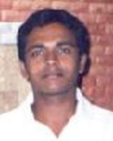 Manesh Samuel - photograph - India News